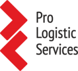 Pro Logistic Services FS LEEVON