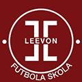 Futbola skola LEEVON