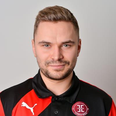 FS LEEVON Galvenais treneris, Kluba vadītājs