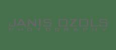Janis Ozols Photography FS LEEVON